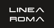 Linea Roma